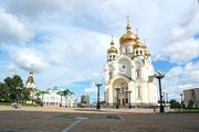 レイアウト St.Petersburg