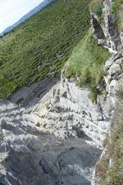 el salto del Nervion