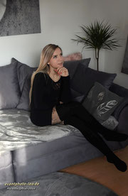 Sophia Venus / Schlager / eventphoto