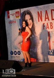 Nadine Fabielle / eventphoto-leo / schlager