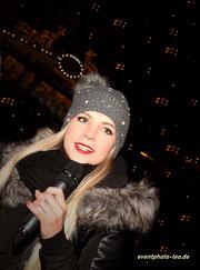 Sophia Venus / eventphoto-leo.de