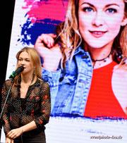 Linda Hesse/eventphoto-leo.de