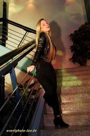 Sophia Venus7eventphoto-leo.de
