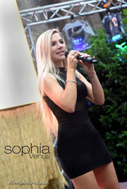 Sophia Venus / Pirna