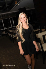Sophia Venus / Schlager / Gala / eventphoto-leo