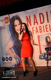 Nadine Fabielle / eventphoto-leo.de