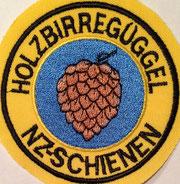 Mit freundlicher Genehmigung der Narrenzunft Holzbirregüggel