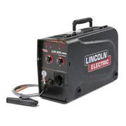 LN-25 PRO ESTÁNDAR