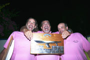 2010 Worlds Porto Allegre, Brasil