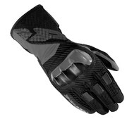 Spidi Sandshield Gloves