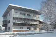 Haus Margit Kössen, Zimmer & Ferienwohnungen im Tiroler Kaiserwinkl