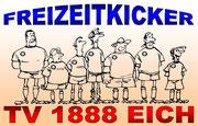 http://www.freizeitkicker-eich.de
