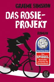 Das Rosie-Projekt