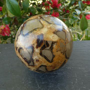 sphere cornaline site alain rivera