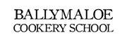 iamge Ballymaloe Cookery school