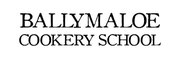 iamge Ballymaloe Cookery school