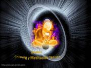 dao, yin, yang, taoismo, meditacion, relajacion, chakras, yoga, tai chi, chikung, san miguel, http://daoyin.jimdo.com