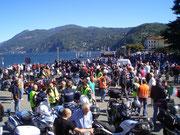 26-Agosto-2012 -Luino 19° Motoraduno