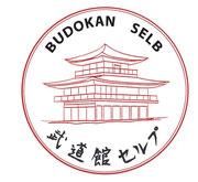 Budokan Selb