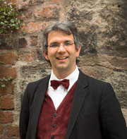 Andreas Rüsing