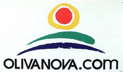 Oliva Nova Golf, 18 Loch Golfplatz an der Costa de Valencia, Spanien