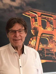 Rechtsanwalt Hans-Georg Bothe