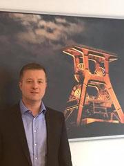 Rechtsanwalt Christian Reiff