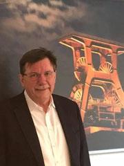 Rechtsanwalt und Fachanwalt für Familienrecht Norbert Kröger