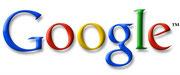 Google - buscador