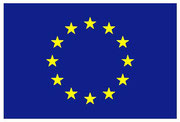 Die europäische Union investiert in Ihre Zukunft.