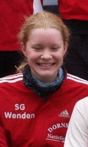 Rebecca Baum