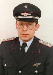 Karl-Wilhelm Plumhoff jun. 1992-2001
