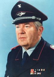 Karl-Wilhelm Plumhoff sen. 1967-1973