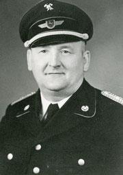 Paul Garz 1955-1967
