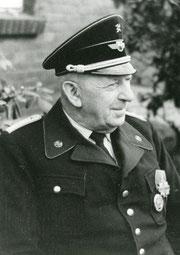 Friedrich Schulz 1928-1949