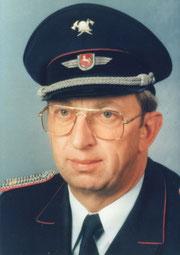 Gerhard Schulz 1973-1991