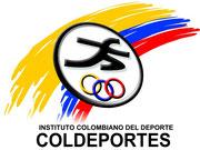 Instituto Colombiano del Deporte (COLDEPORTES)