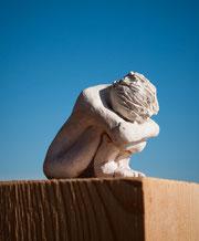Depression Selbstwertprobleme Burnout Psychotherapie Starnberg