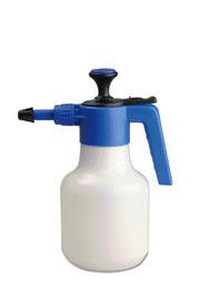 Druck-Spray-Flasche