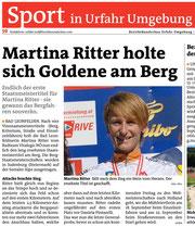 20120913 Bezirksrundschau Urfahr