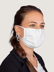 Hakro Mund-Nasen-Masken