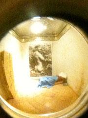 """Marquet-box"" Nicolas Marquet 2013"