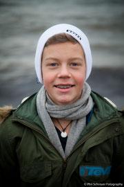 Hannes Grage