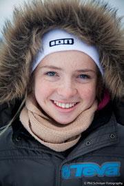 Jenny Eschenbach