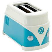 VWタイプ2 トースター