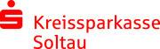 Logo der Kreissparkasse Soltau, Sponsor dieser Internetseite der Soltauer Tafel.