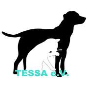 Bitte helft mit einer Patenschaft oder einer kleinen Spende an: TESSA e.V. Spk. Marburg / Biedenkopf Kto. Nr. 11009891 Blz.53350000 danke