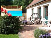 Hébergement en Baie de Somme