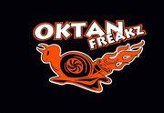 Oktanfreakz - Cuxhaven