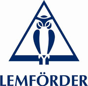 ZF Lemförder cliente de Aldetu